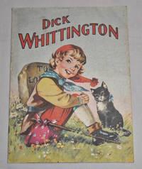 image of Dick Whittington