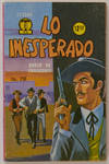 View Image 46 of 127 for Archive of Original Mexican Pulp Cover Art Gouaches and Corresponding Mini-Comics Inventory #25408