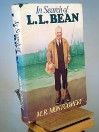 In Search of L.L. Bean
