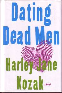 image of Dating Dead Men