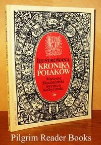 Ilustrowana Kronika Polakow
