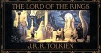 image of The Lord of the Rings (Box Set) (J.R.R. Tolkien)