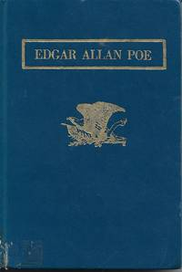 Edgar Allan Poe (Biography & Critical Analysis)