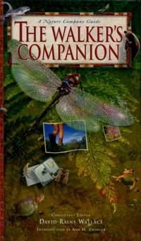The Walker's Companion