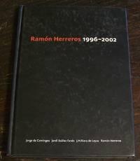 Ramon Herreros: 1996 - 2002