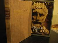 Wisdom of the West In Slipcase