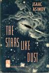 image of THE STARS, LIKE DUST