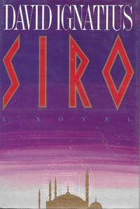 image of SIRO