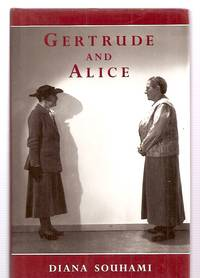 image of GERTRUDE AND ALICE