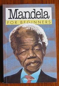 Mandela For Beginners