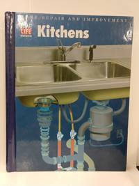 Kitchens (Home Repair and Improvement)