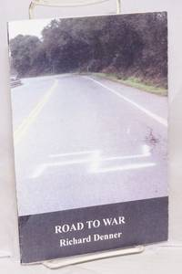 image of Road to War