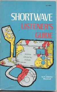 Short-Wave Listener\'s Guide