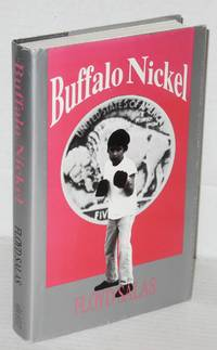 Buffalo nickel; a memoir
