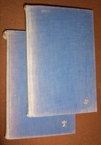 The South American Gentleman's Companion (2 volume Set)