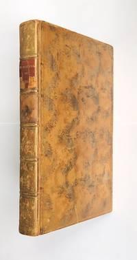 image of Memoires pour servir a l'histoire des evenemens de la fin di dix-huitieme siecle depuis de 1760 jusq'en 1806-1810.  Volume 4.
