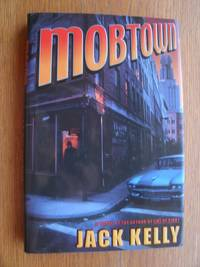 image of Mobtown
