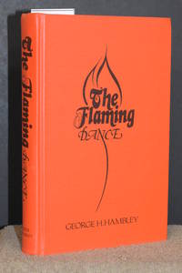 The Flaming Dance