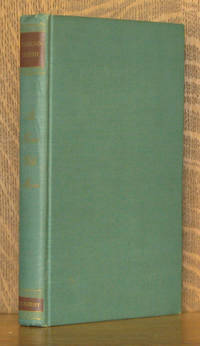 AT HOME WITH MUSIC by Sigmund Spaeth - Signed First Edition - 1946 - from Andre Strong Bookseller and Biblio.com