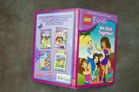 Lego® Friends - We Stick Together