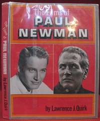 The Films of Pual Newman