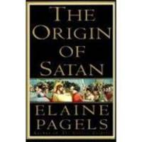 The Origin of Satan by Elaine Pagels - Hardcover - 1995-09-08 - from Books Express (SKU: 0679401407n)