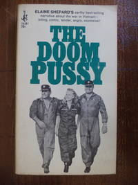 Doom Pussy, The