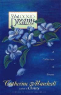 image of Unlocked Dreams : A Collection of Poems