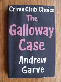 The Galloway Case
