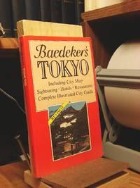 Baedeker Tokyo