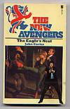 The New Avengers: The Eagle's Nest by John Carter - 1976