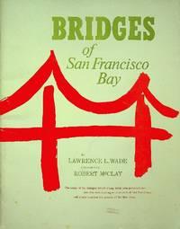 Bridges of San Francisco Bay