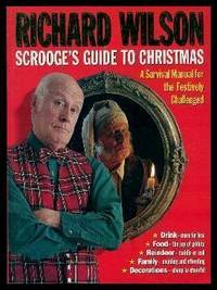 SCROOGE'S GUIDE TO CHRISTMAS