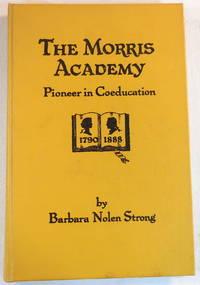 image of The Morris Academy: Pioneer in Education