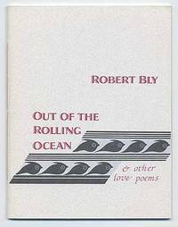 (St. Paul, Minnesota: Ally Press, 1984. Softcover. Fine. First edition. Fine copy, in wrappers as is...