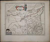 Xensi, Imperii Sinarum Provincia Tertia