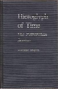 Hieroglyph of Time The Petrarchan Sestina