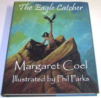 The Eagle Catcher (Anniversary edition)