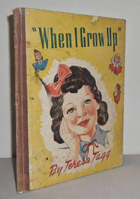 """image of """"When I Grow Up"""""""
