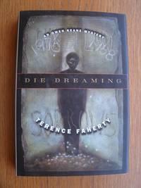 Die Dreaming