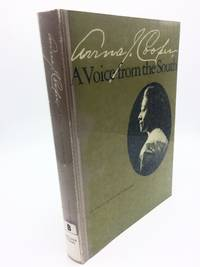 Anna J. Cooper A Voice From The South