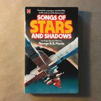 Songs of Stars and Shadows (Coronet Books)