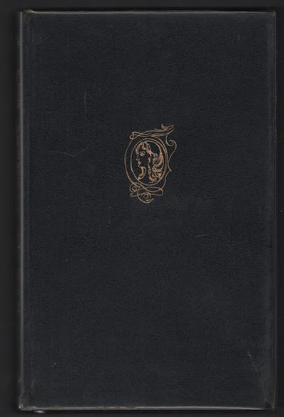 duchess of malfi text pdf