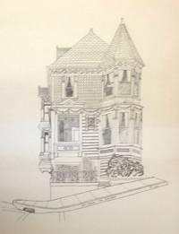 722 Steiner St., San Francisco [poster]