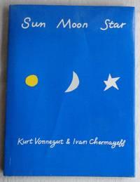 Sun Moon Star