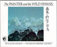 The Painter and the Wild Swans