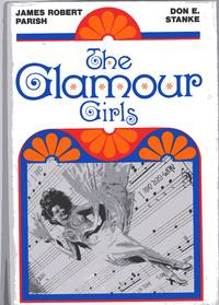 image of The Glamour Girls