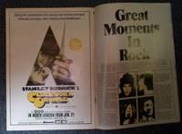 OZ Magazine Issue 46 January February 1973 Magazine