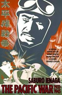 Pacific War, 1931-1945
