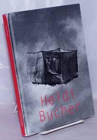 image of Heidi Bucher